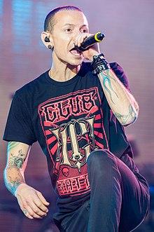 220px-Linkin_Park-Rock_im_Park_2014-_by_2eight_3SC0327