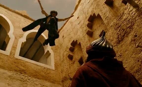 prince-of-persia-jake-gyllenhaal-trailer-screencap