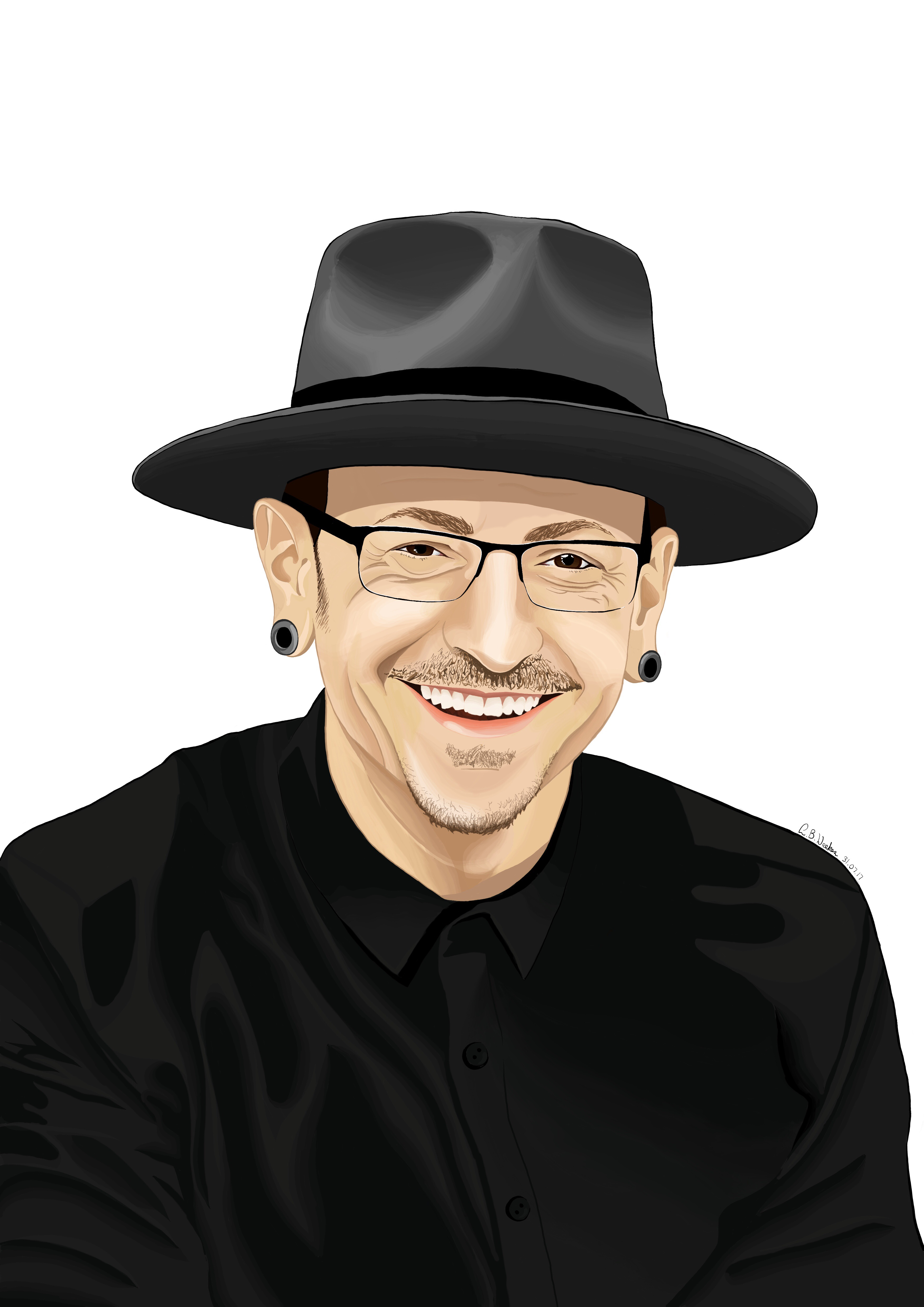 Chester%2026-08-17