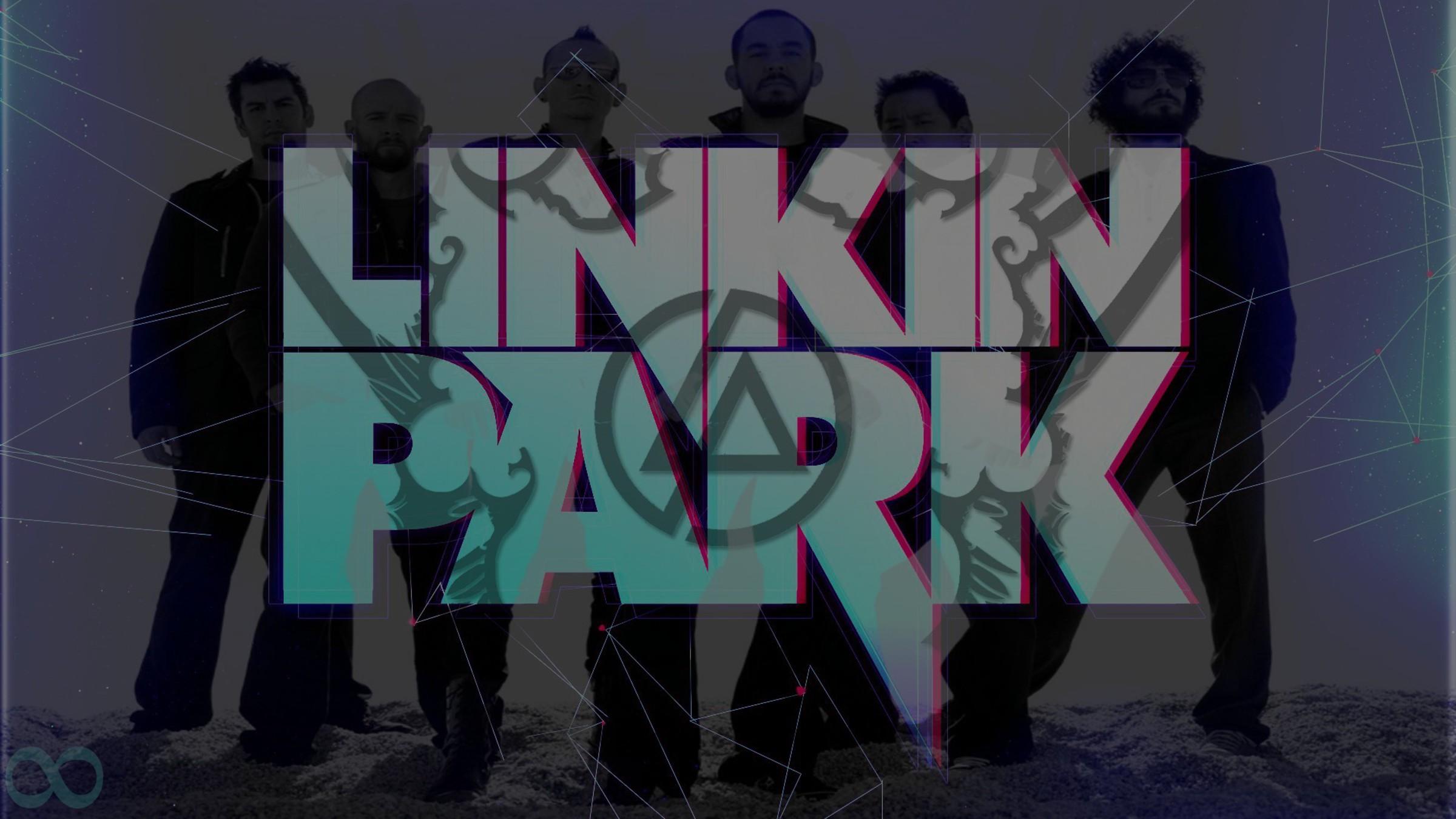 park-mike-shinoda-rock-music-rob-bourdon-2400x1350-wallpaper