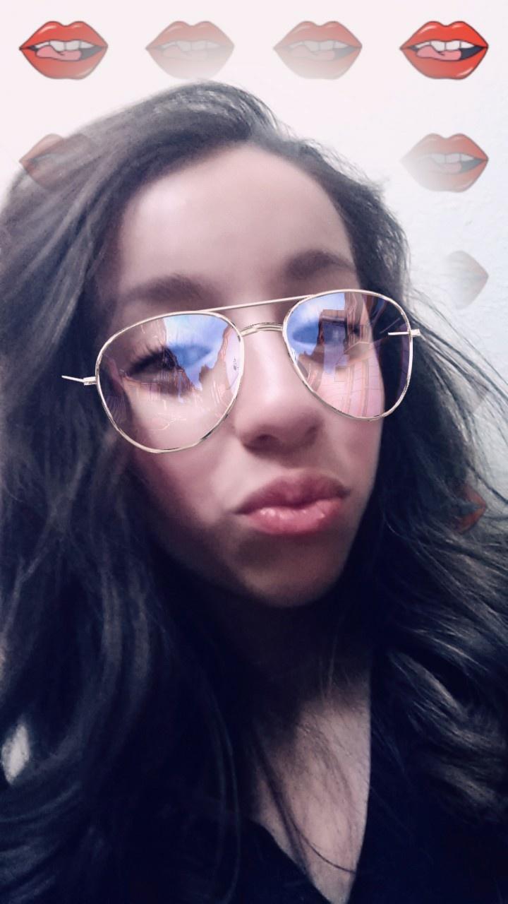 Snapchat-1694353665