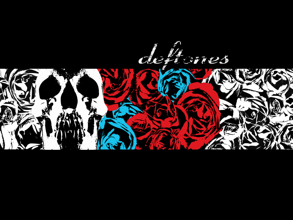 deftones_-_color