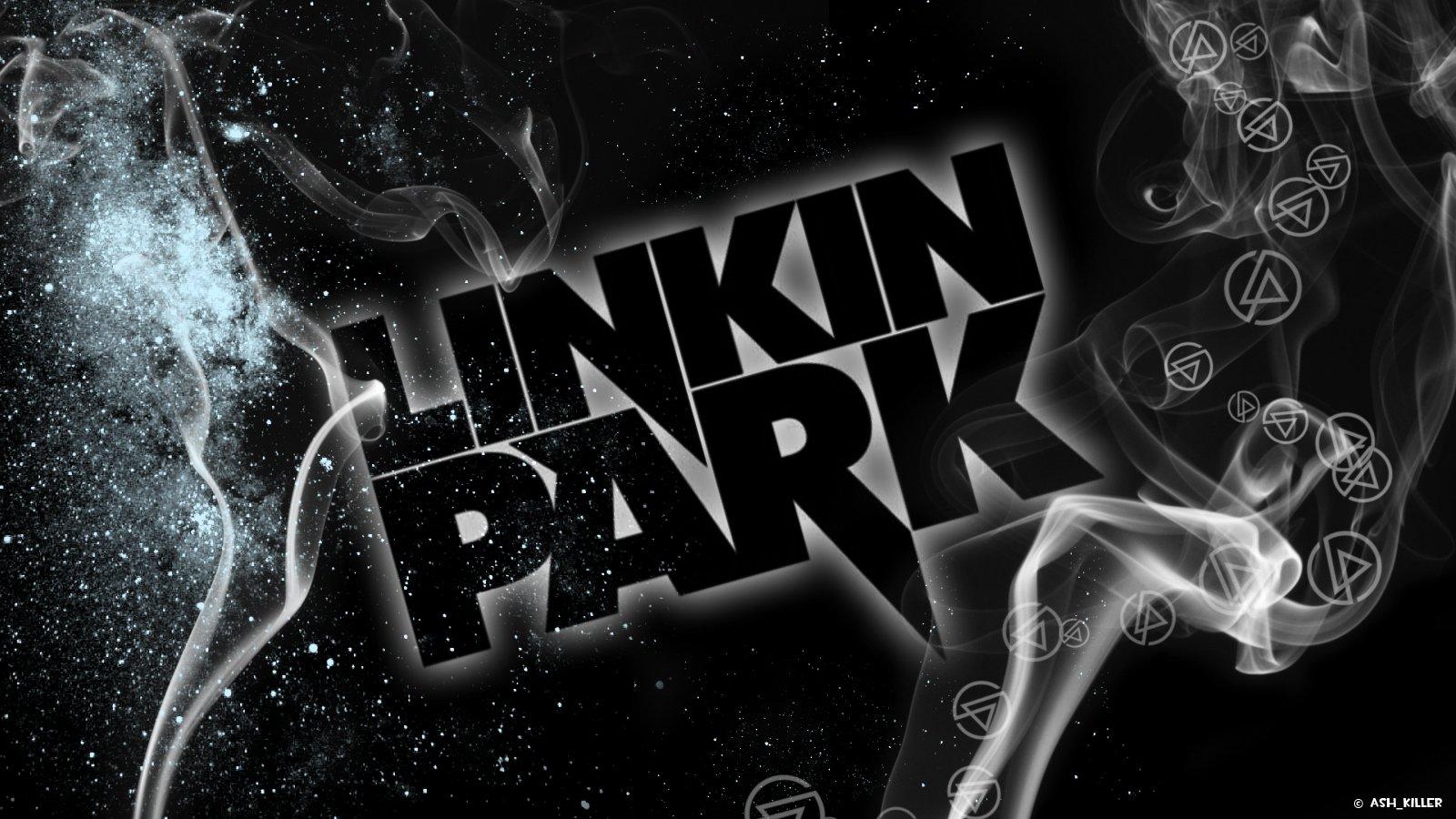 linkin_park_wallpaper_by_deviluigi