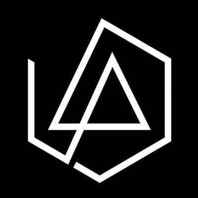 Linkin_Park_New_Logo_2017