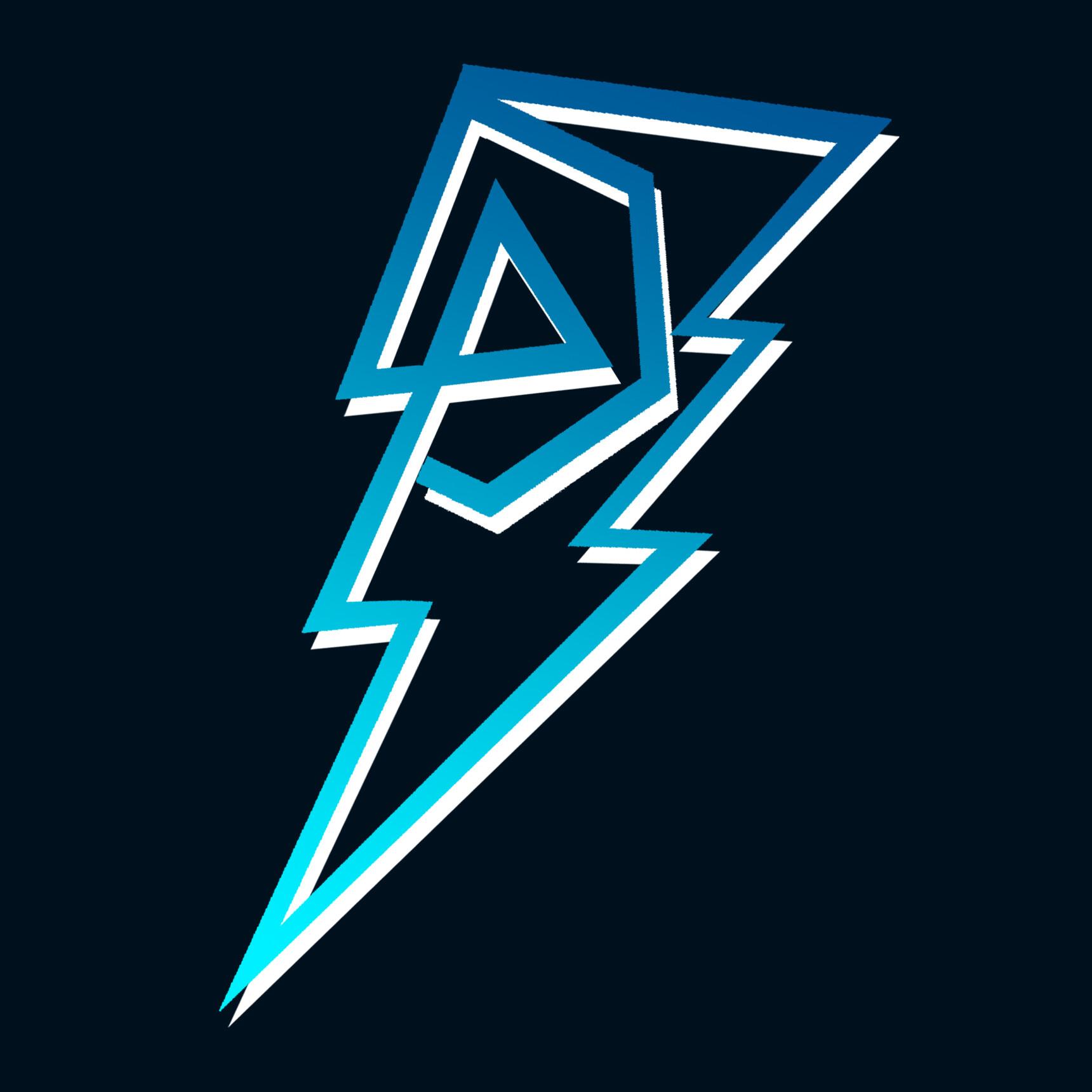 thunderstrike-x-LINKIN-PARK